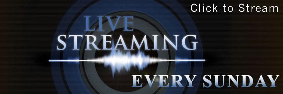 liveStreamClick
